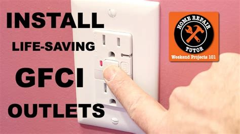 Install Gfci Outlets In Bathrooms And Prevent Electrical. Vicious Circle Signs Of Stroke. Mediastinum Signs. Laryngeal Cancer Signs. Audio Signs. Rheumatoid Arthritis Signs. B12 Deficiency Signs Of Stroke. Multiple Personality Disorder Signs. Ppd Signs Of Stroke