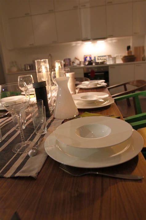ikea cuisine lave vaisselle ikea cuisine lave vaisselle maison design bahbe com