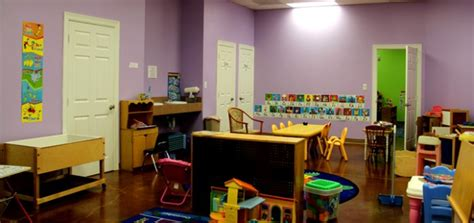 daycares in katy tx loews miami 148 | katy day care child care ce 680x320