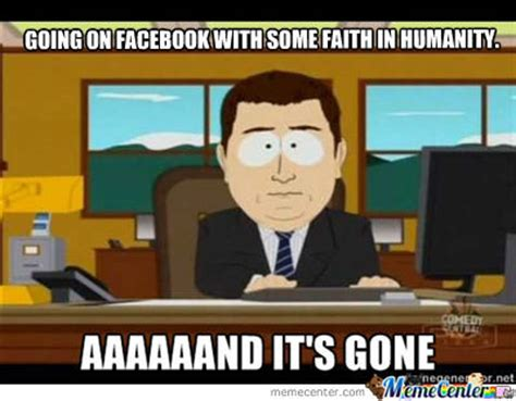 What Is Meme On Facebook - racist memes facebook image memes at relatably com