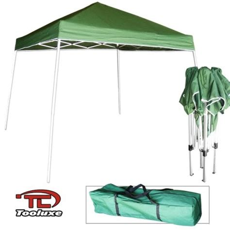 canopy canopy club ez  canopy canopy bedding car canopy baby canopy tents green ez