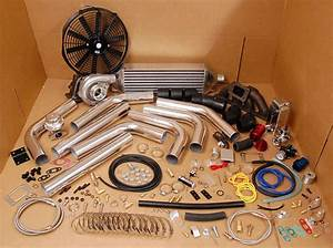 S10 Sonoma Chevy T3 2 2l Huge Turbo Kit 4cyl 1995 1996