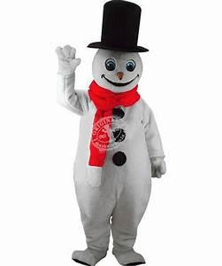 Schneemann Kostüm Selber Machen : schneemann kost me maskottchen schneem nner bei europas nr1 g nstig kaufen maskottchen24 ~ Frokenaadalensverden.com Haus und Dekorationen