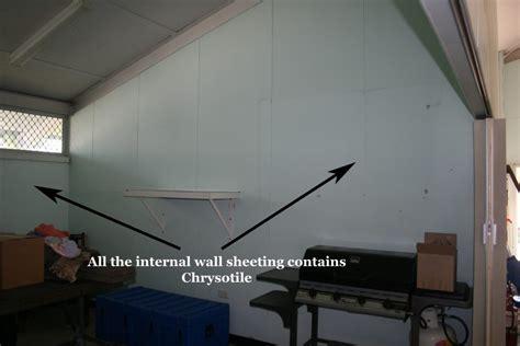 asbestos spotlight asbestos surveys gladstone