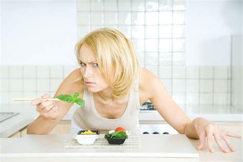 Hoe kan ik afvallen zonder dieet