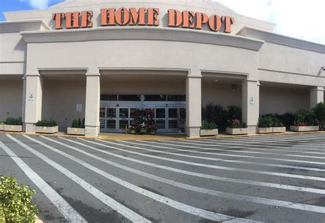home depot miami gardens the home depot miami fl cylex