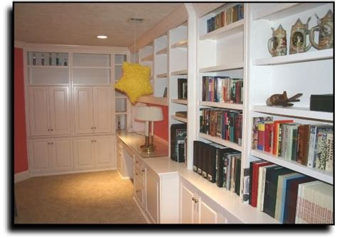 Storage Cabinets For Basement by 38 Best Images About Basement Play Space On