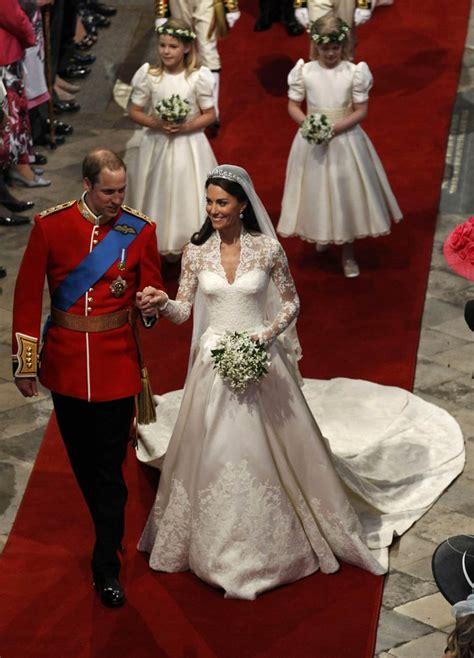 kate middleton  prince william royal wedding pictures