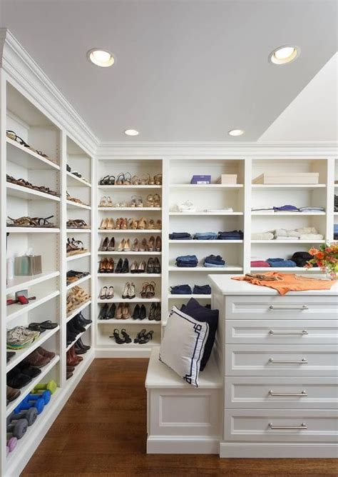 323 best images about closets on walk in