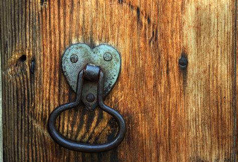 vintage door handles malesplata tendencia vintage para esta primavera