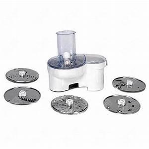 Küchenmaschine Mit Reibe : a998 reibe schneidemaschine ersetzt durch at340 kenwood ~ Watch28wear.com Haus und Dekorationen