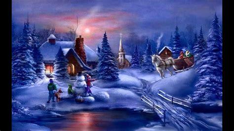 postales virtuales de navidad tarjetas de navidad