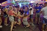 Gay bars in salou