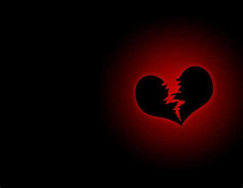 broken heart pictures  images