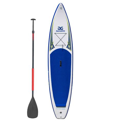 housse sup 12 6 aquaglide 12 6 sup board 2015 king of