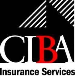 companies rp ryan insurance