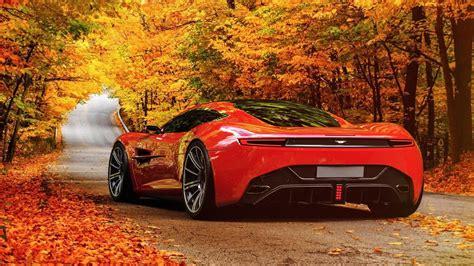 2013 Aston Martin Dbc Concept 2 Wallpaper