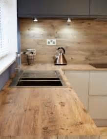 Cheap Undermount Kitchen Sink by 50mm Mississippi Pine Wilsonart Worktop L 3m D 600mm