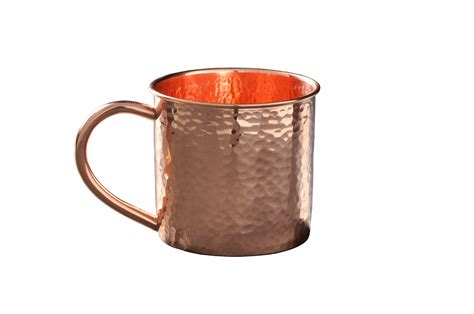 moscow mule mugs hammered moscow mule mug 183 copper mugs 183 online store powered by storenvy