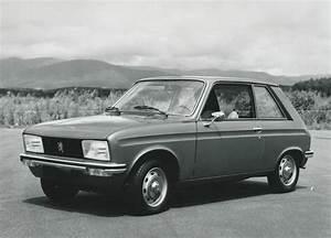 Ce Plus Peugeot : 1000 images about peugeot on pinterest autos pictures and coupe ~ Medecine-chirurgie-esthetiques.com Avis de Voitures