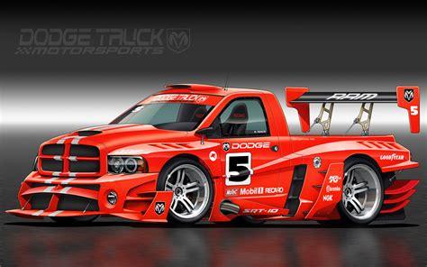 Auto Car Sport Car Wallpaper
