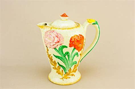 vintage ceramic ls 25 great large teapots 3169
