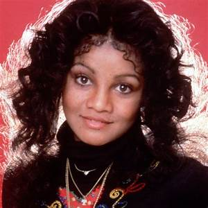 See LaToya Jackson's Shocking Transformation Right Before ...