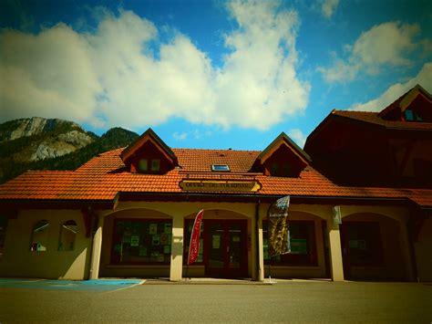 bureau d駱ot office de tourisme des alpes du lé bureau d 39 accueil de bellevaux savoie mont blanc savoie et haute savoie alpes