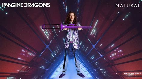 Imagine Dragons Release 'bad Liar'