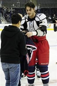 19 best Jared Boll images on Pinterest   Field hockey ...