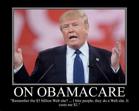 Trump Memes President - donald trump for president