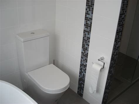 bathroom tile feature ideas 20 unique bathroom floor tile pictures and ideas