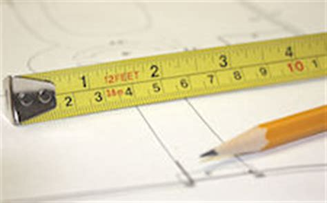 how to measure wood flooring how to measure a room for installing a hardwood floor