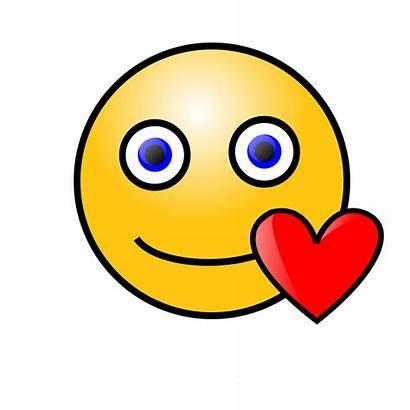 Smiley Emoji Face Clipart Transparent Happy Emoticon