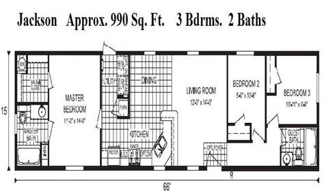 floor plans 1000 square floor plans 1000 sq ft floor plans 1000 sq ft