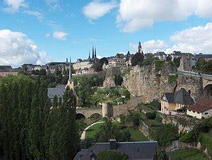 luxemburg stadt wikipedia