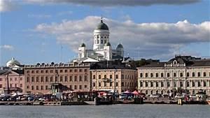 Holzhäuser Aus Finnland : finnland porvoo die zweit lteste stadt finnlands ~ Michelbontemps.com Haus und Dekorationen