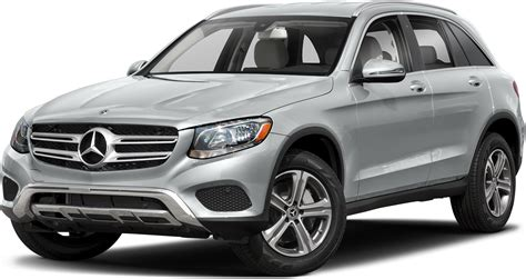 The new mercedes benz glc 300 is here and there are big changes. 2019 Mercedes-Benz GLC 300 4MATIC® SUV Long Island City NY 30915463
