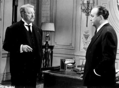 jean gabin homme politique 301 moved permanently