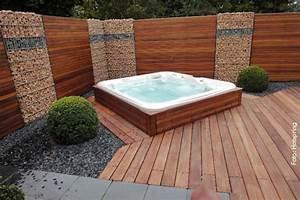 Whirlpool Im Garten : whirlpool garten selber bauen ~ Sanjose-hotels-ca.com Haus und Dekorationen