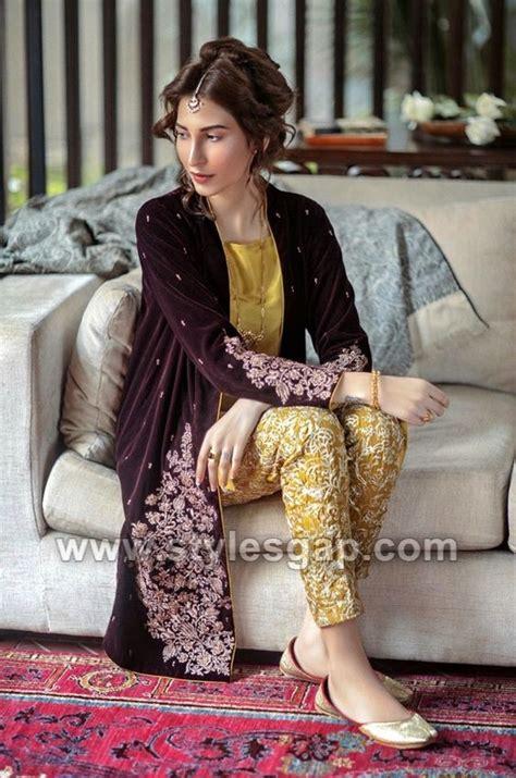 front open double shirt dresses designs collection