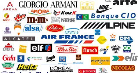 marque cuisine quelles sont les marques de mode les plus puissantes en 2011