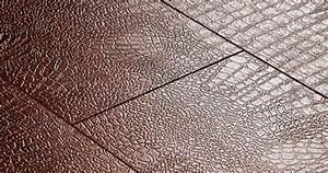laminate flooring brands your new floor laminate flooring With the best laminate flooring brand