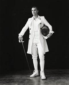 163 best Fencing: Is Sexy images on Pinterest