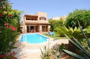 Ferienwohnung Auf Mallorca Kaufen : mallorca immobilien villa chalet kaufen lucie hauri ~ Michelbontemps.com Haus und Dekorationen