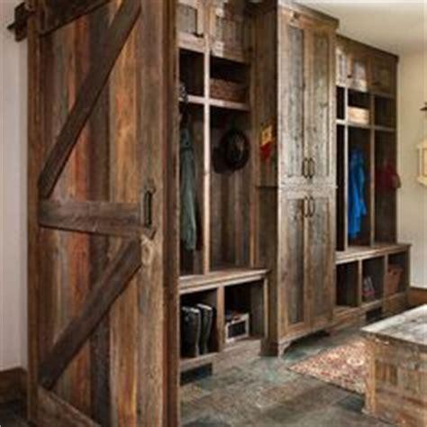 rustic closet design ideas pictures remodel and decor