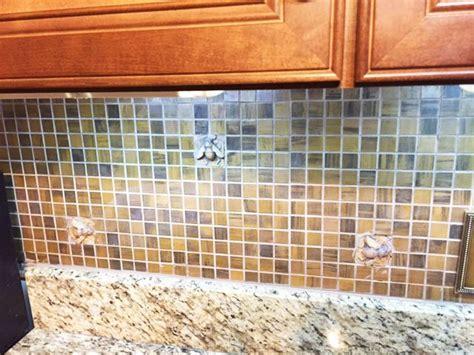how to install kitchen tile 133 best tile install photos stainlesssteelbacksplash 7266