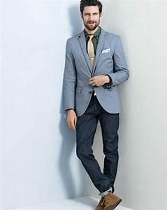 Outfit Zur Eigenen Silberhochzeit : wear a tie with jeans famous outfits ~ Buech-reservation.com Haus und Dekorationen