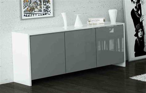 cuisine laqu馥 blanc design meuble cuisine gris metz metz bastia metz with meuble cuisine laqu blanc