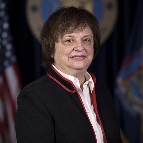 attorney general  york state attorney general